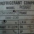 PH39.JPG