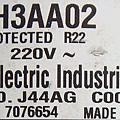 2JS438.JPG