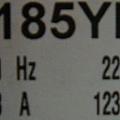 K2-C185.JPG