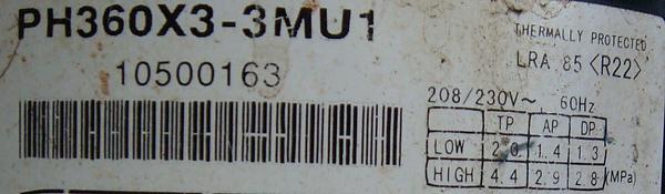 PH360.JPG