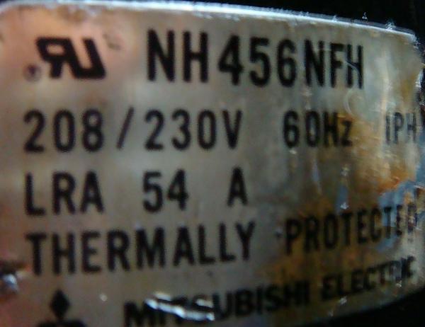 NH456.JPG