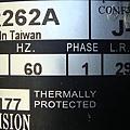 44R262.JPG