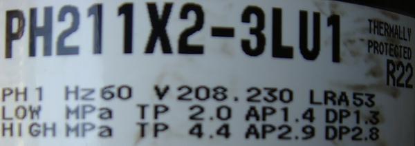PH211.JPG