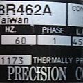 48R462.JPG