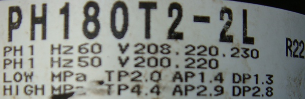 PH180.JPG