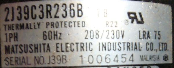 2J39C.JPG