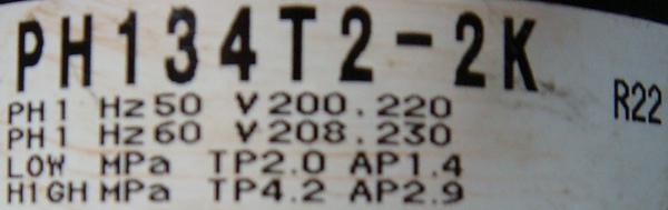 PH134.JPG