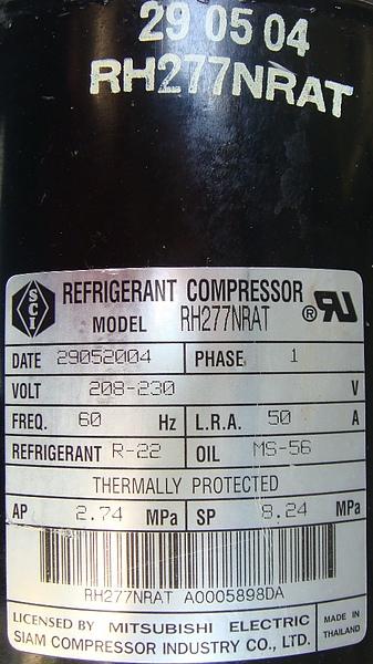 RH277.JPG