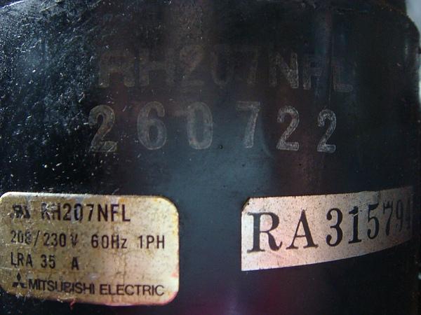 RH207.JPG
