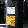PH33本體.JPG