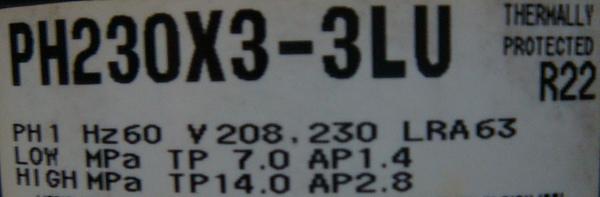 PH230.JPG