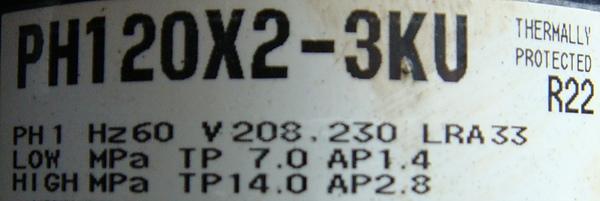 PH120.JPG