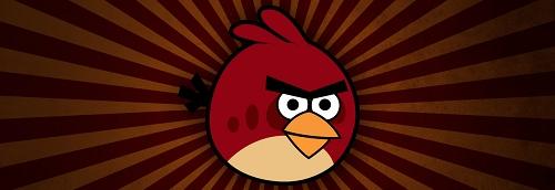 angry_birds_wallpaper_by_simenmykle-d359otl.jpg