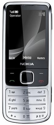 mobile01-7e557f693525a9647bf042ea890d60ab.jpg