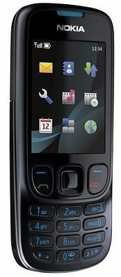 mobile01-ba8255874bc42fe6ff6c3a2cf5fdf63b.jpg