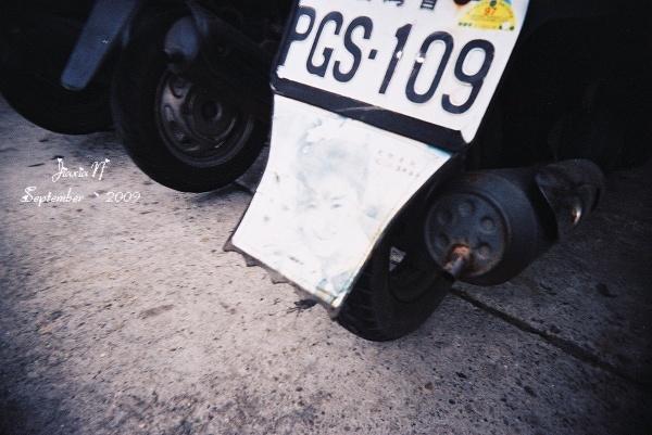 F1000027.jpg