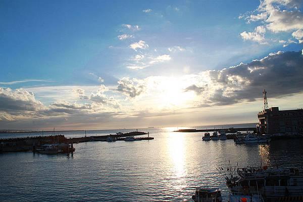 漁人碼頭5.jpg