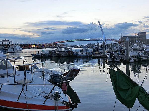 漁人碼頭16.jpg