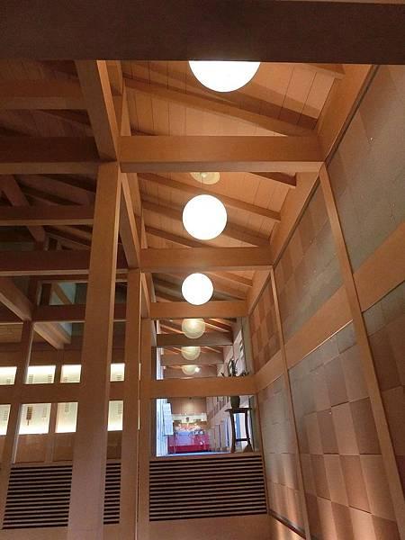森八木型美術館