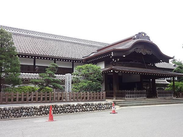 川越城本丸御殿1.jpg