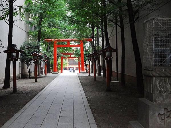 新宿花園神社1.jpg