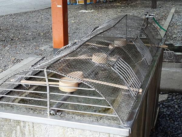 新宿花園神社4.jpg