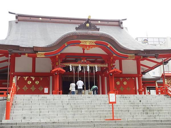 新宿花園神社5.jpg