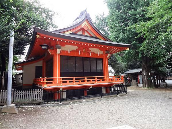 新宿花園神社6.jpg