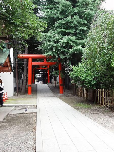 新宿花園神社7.jpg