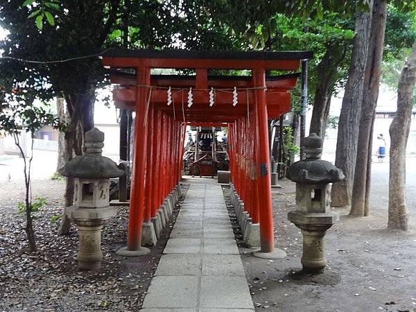 新宿花園神社8.jpg