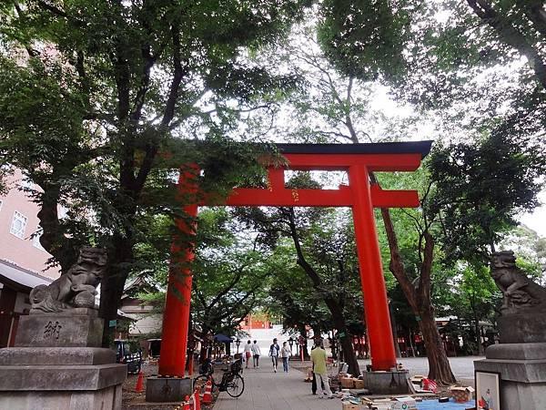 新宿花園神社9.jpg