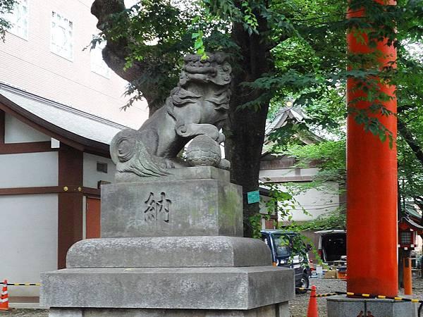新宿花園神社11.jpg