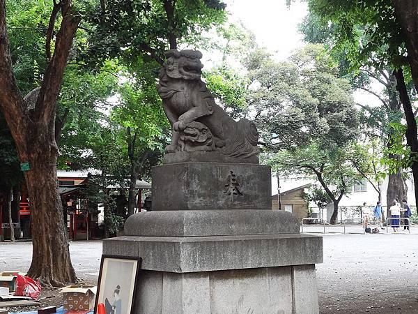 新宿花園神社10.jpg