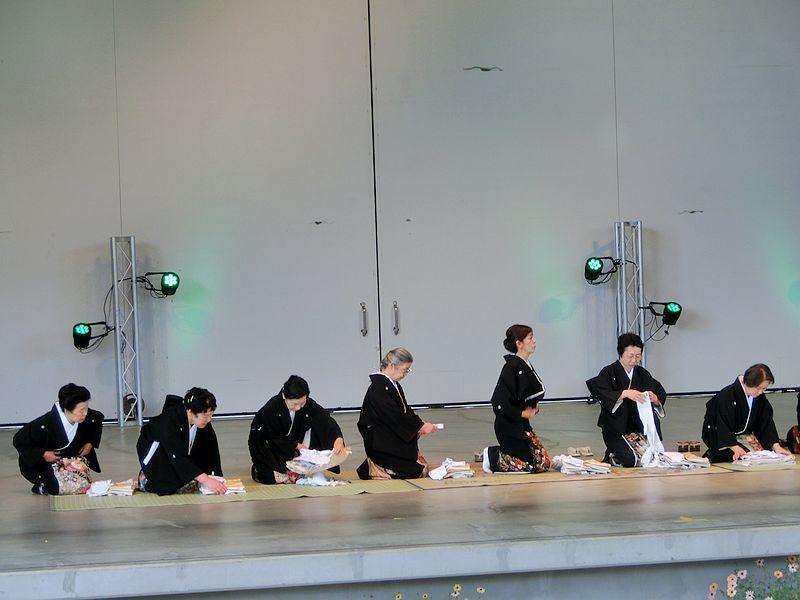 2014濱名湖花博