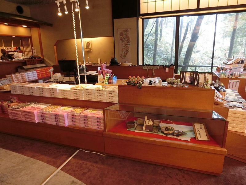 日本石川山代溫泉吉田屋山王閣溫泉旅館