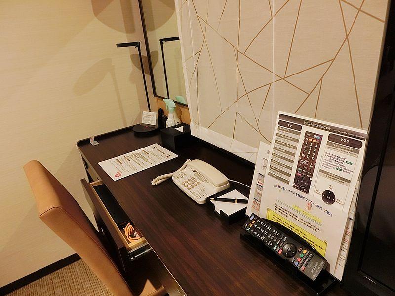 金澤車站WINVE飯店