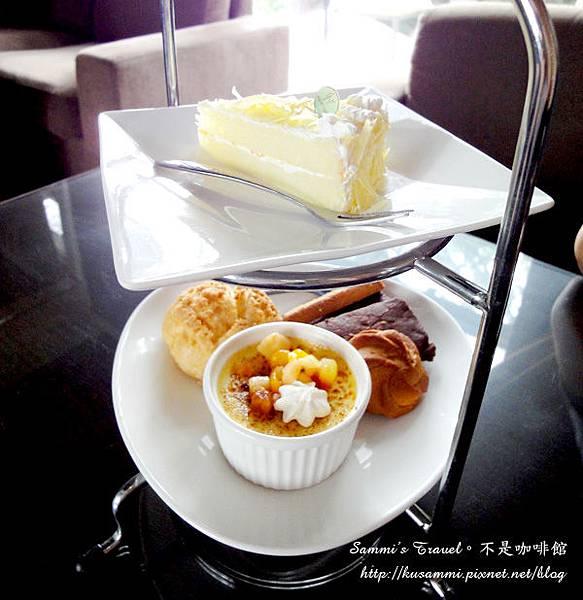 mycafe13.jpg