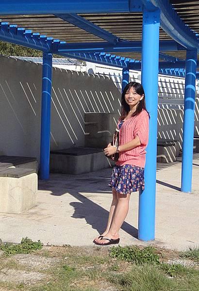 DSC08127-1.jpg