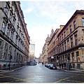 街頭建築9.jpg