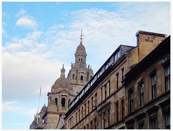 街頭建築10.jpg