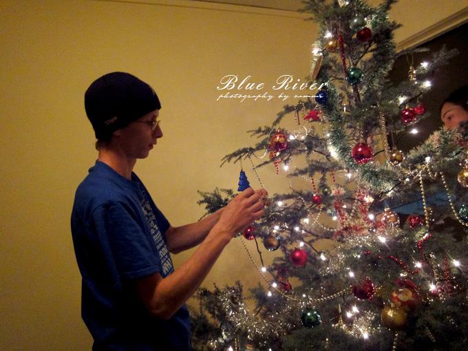 christmas-tree19.jpg