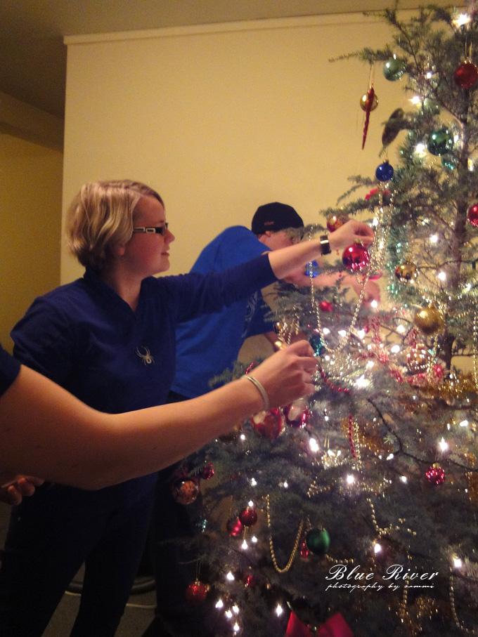 christmas-tree20.jpg