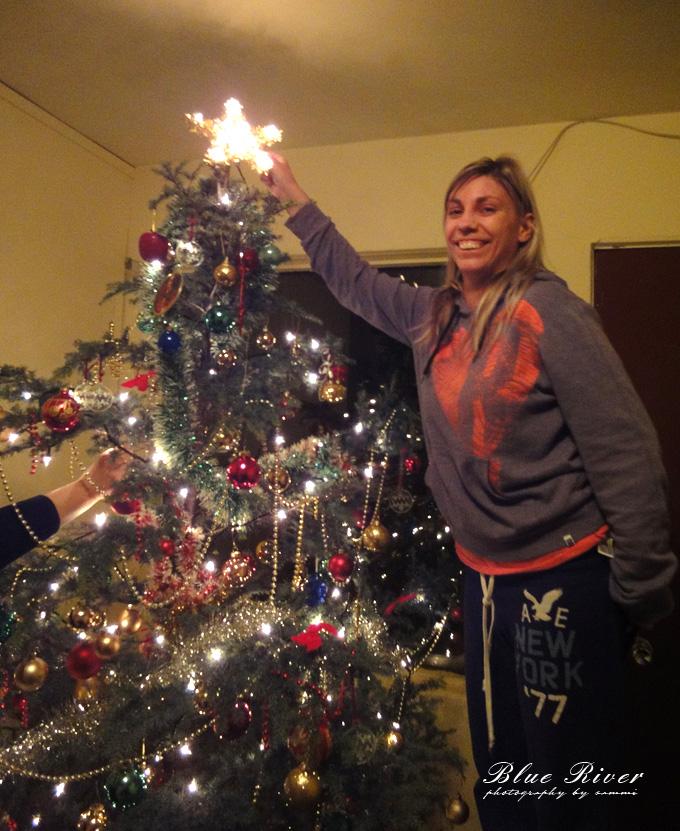 christmas-tree23.jpg