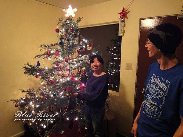 christmas-tree24.jpg