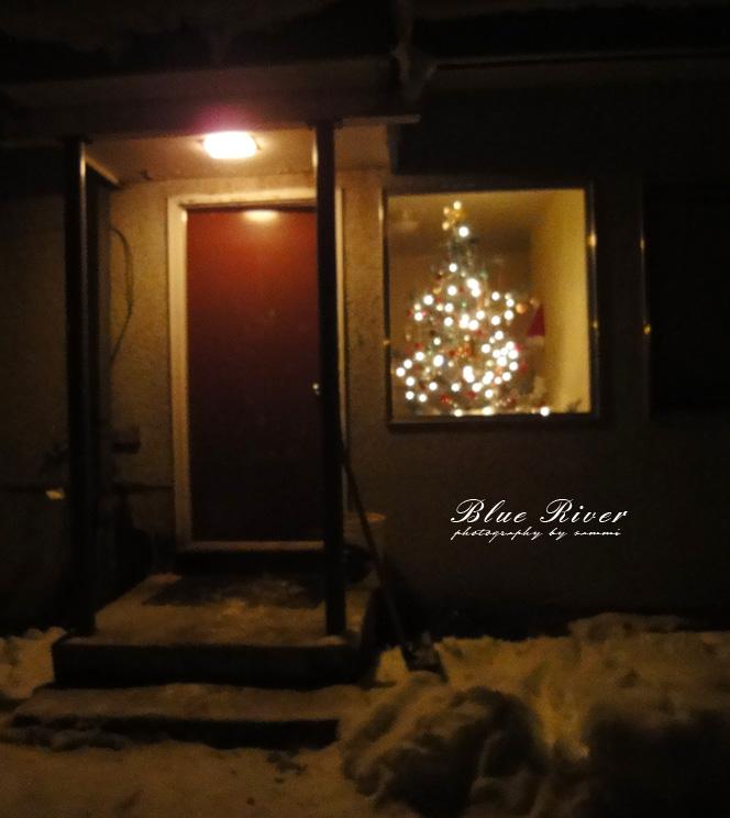 christmas-tree25.jpg