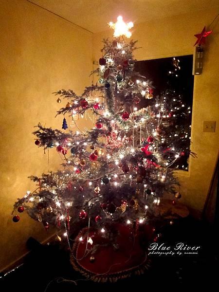 christmas-tree26.jpg