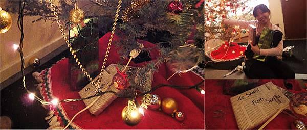 christmas-tree27.jpg