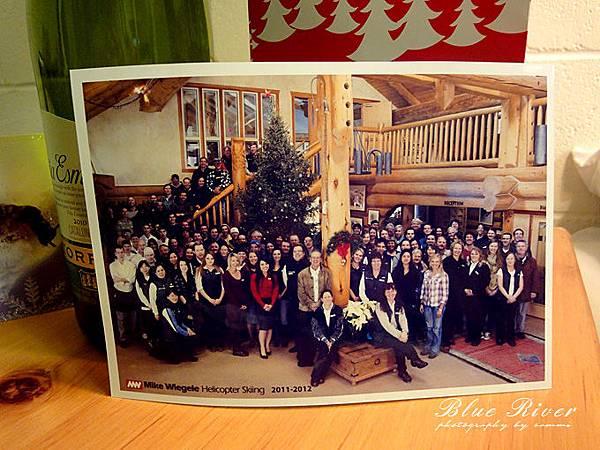 christmas-tree29.jpg