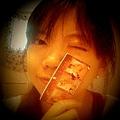 20120608showgirls---edmonton1