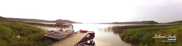 island-lake03